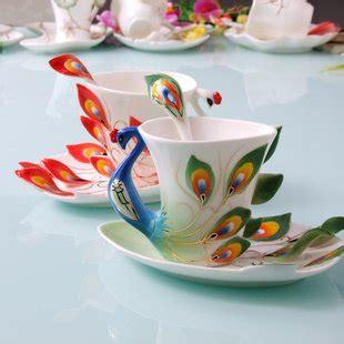 the china cup that came home a true story the family books new couples beautiful coffee china mug bone china tea