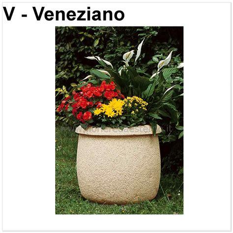 vasi per cactus vasi da esterno 597lr002 fioriere da esterno vasi