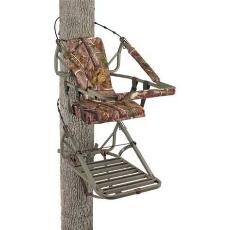 classic tree stands photos summit viper classic tree stand academy