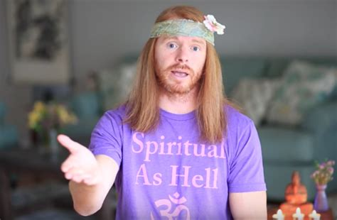 Awaken With Jp Sears Detox by The Most Common Traps Of Spiritual Materialism Evolve