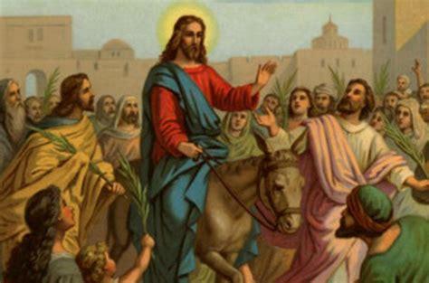 imagenes de jesus x semana santa el significado de la semana santa wilsonnoticias