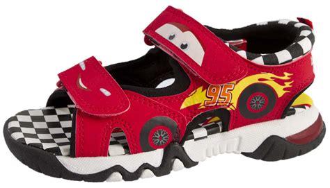 disney light up shoes disney cars lightning mcqueen light up