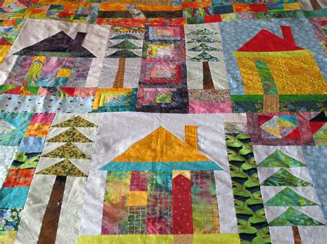 Traditional Quilts Reensstitcher Traditional Quilts