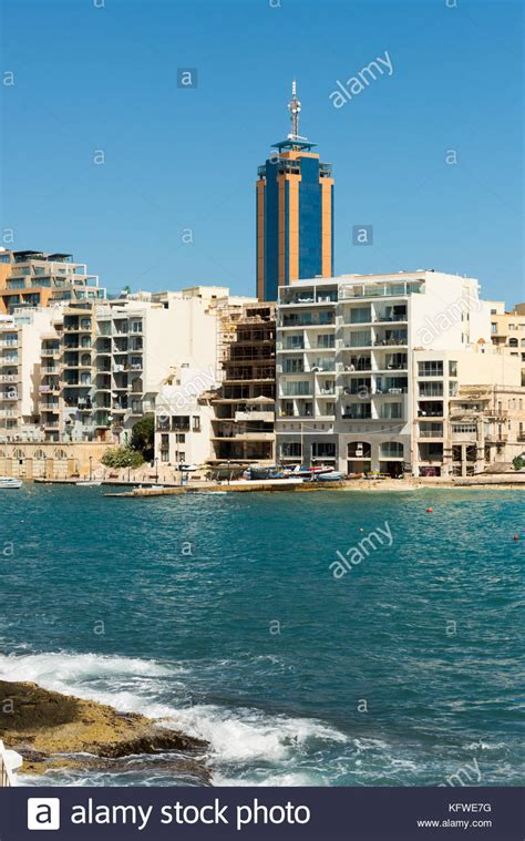 casino boat near hilton head st julian s malta stock photos st julian s malta stock