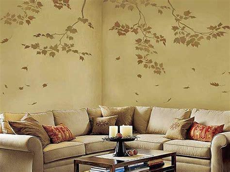 decorazioni interni pareti decorazione pareti parma reggio emilia come decorare