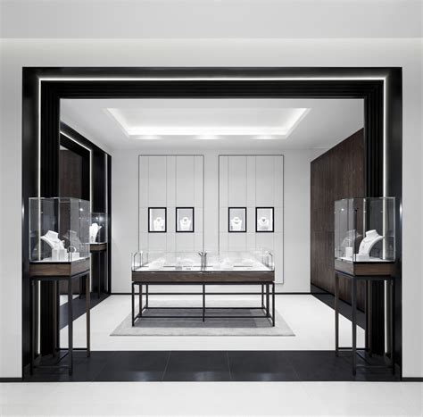 home design store london georg jensen opens new london flagship store