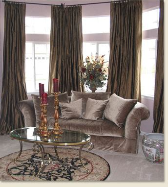 casa fiora draperies casa fiora designer draperies accessories ready to enjoy