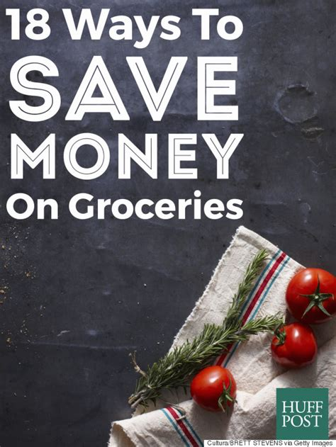 Ways To Save Money On Groceries by How To Save Money On Groceries By Cooking With Kitchen Scraps