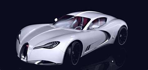 bugatti gangloff bugatti gangloff concept 0 100 it