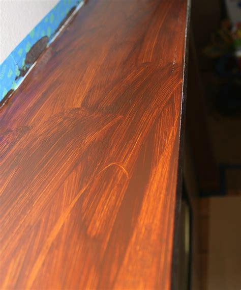 restaining wood trim 100 restaining wood trim remodelaholic step by step