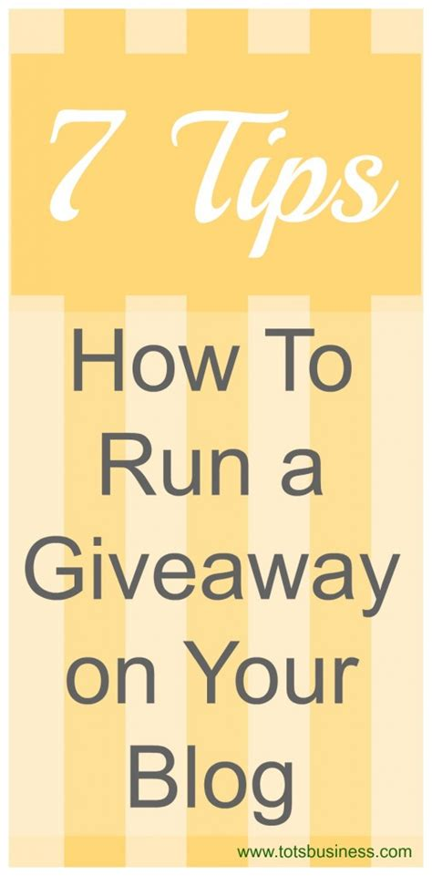 How To Run A Giveaway On Twitter - how to run a giveaway the sits girls