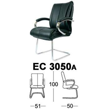 Kursi Chairman Ec 8000a jual kursi hadap rapat chairman ec 3050 a harga murah