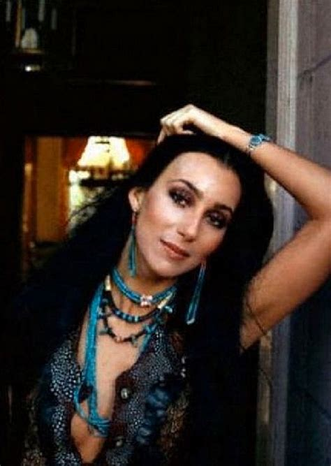 cher hippie style 99 best 70 s party fashion images on pinterest boho