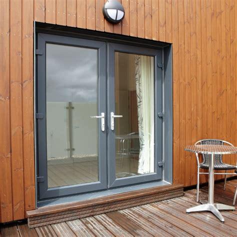 Rehau Patio Doors Product Information For Rehau Total70 Doors By Rehau