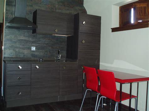 apartamento turistico apartamento tur 205 stico montesol ayuntamiento de c 225 ceres