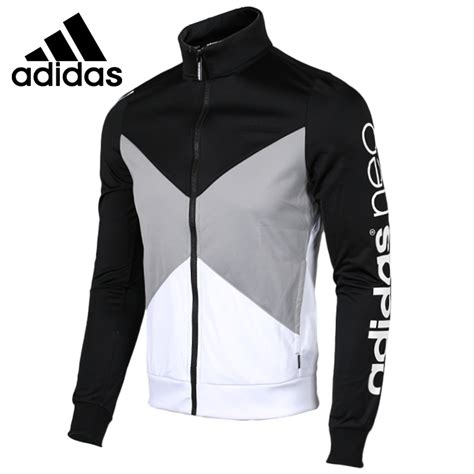 Second Adidas Neo Label Original buy gt adidas black white jacket