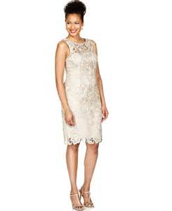 r m richards mother bride dresses dress wallpaper
