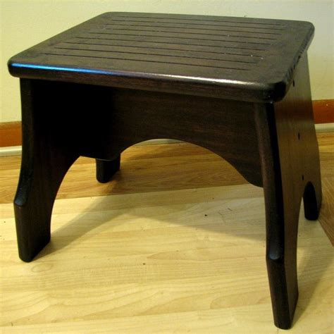 Stool After Exercising by Exercise Stool Products I Stools And