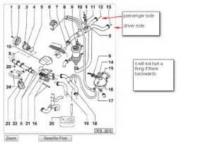 jetta headlight schematic jetta free engine image for user manual
