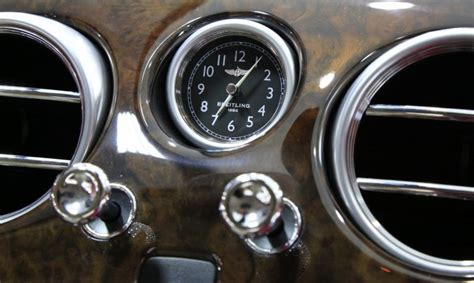 tire pressure monitoring 2012 bentley continental electronic toll collection bentley continental gt w12 2012 the elite cars the true definition of luxury