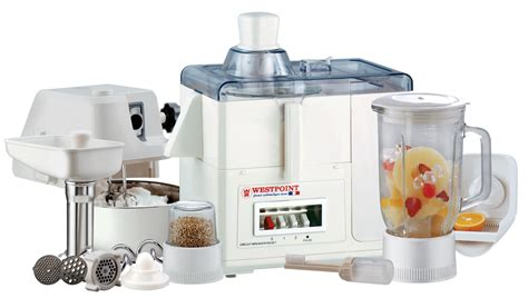 Blender National 3 In 1 westpoint 8810 food factory 10 in 1 in pakistan home