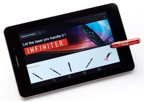 Laser Untuk Anda Melakukan Presentasi Infiniter Cellulaser infiniter cellulaser laser stylus pen connect