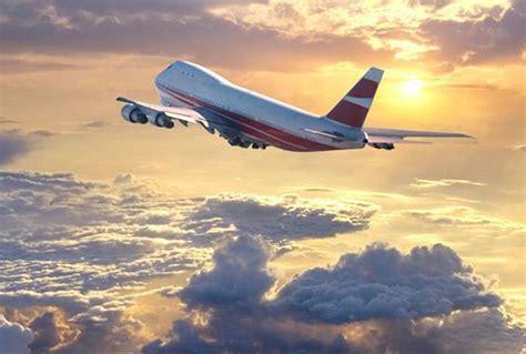 cheap flights to de janeiro from business class flights