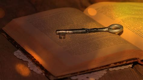 your key to the akashic records books akashic records reading soul purpose