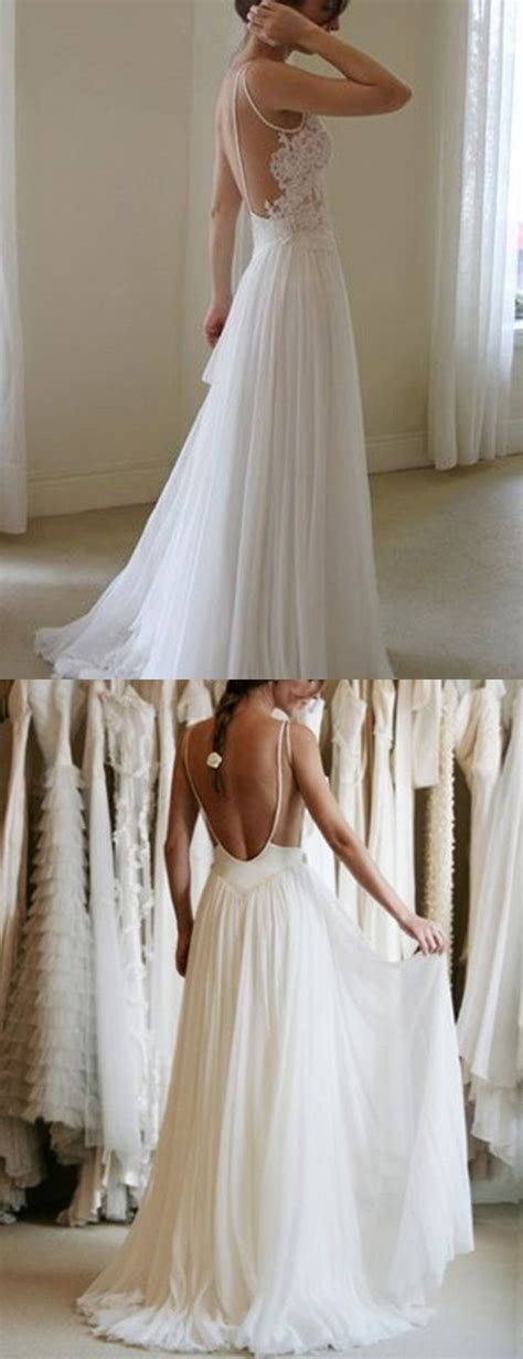 Wedding Hair Up Or With Backless Dress by Best 25 Backless Wedding Dresses Ideas On