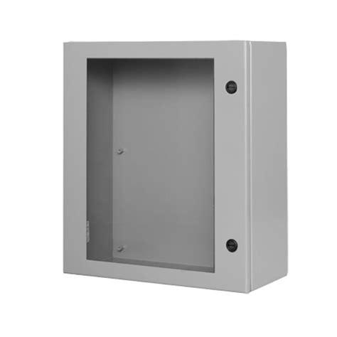 sce eljw series electrical cabinet nema type 4