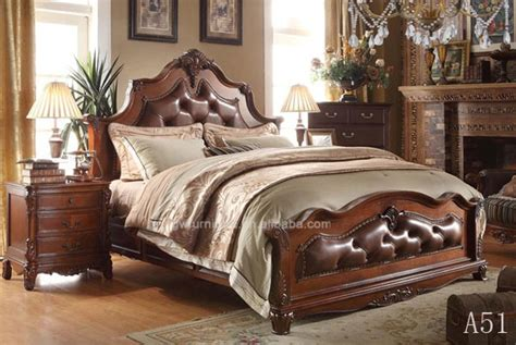 antique bedroom sets for sale antique bedroom sets for sale view antique bedroom sets