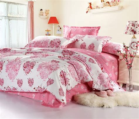 comforter for summer free shipping summer style bed linen quality bedding sets