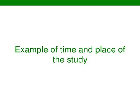 exle of thesis scope and limitation writing thesis chapters 1 3 guidelines