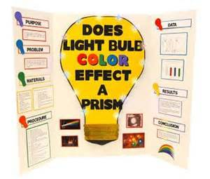 does great do color 1000 images about dbt posters on poster