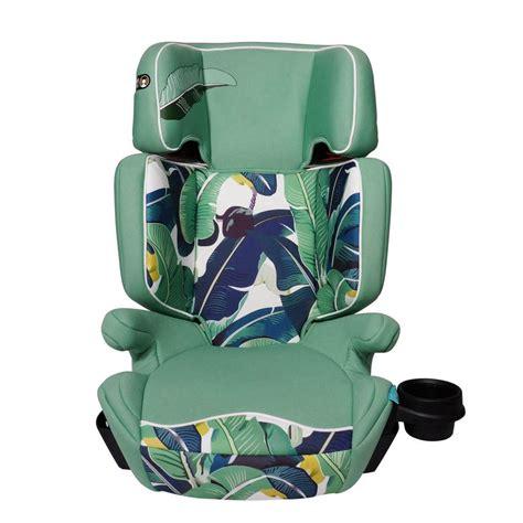 large car seat safest high back booster car safety seat big child