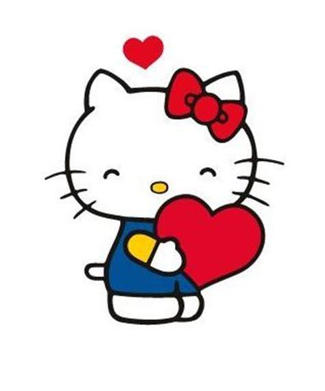 imagenes de amor y amistad de hello kitty puebla ni 241 os