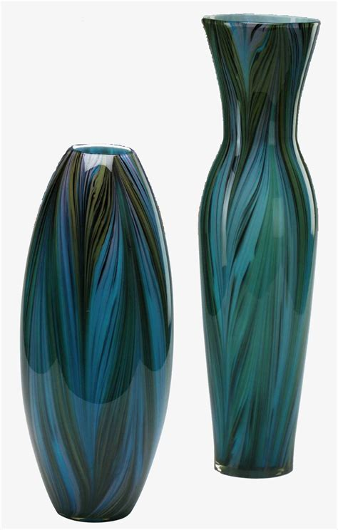 Huge Glass Vase Vases Sale Page 345