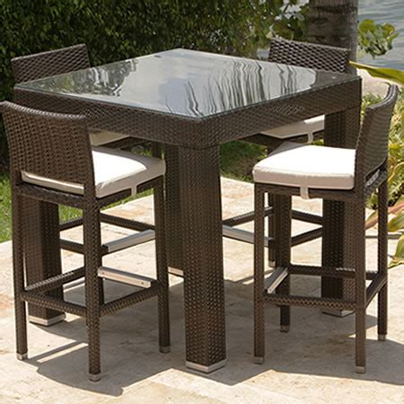 source outdoor patio furniture source outdoor outdoor furniture patio ta di