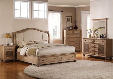 wolf furniture bedroom sets california king bedroom group by riverside furniture