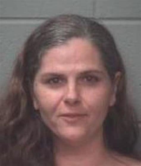 Carolina Dui Arrest Records Johnson 2017 04 20 13 21 00 Onslow County Carolina Mugshot Arrest