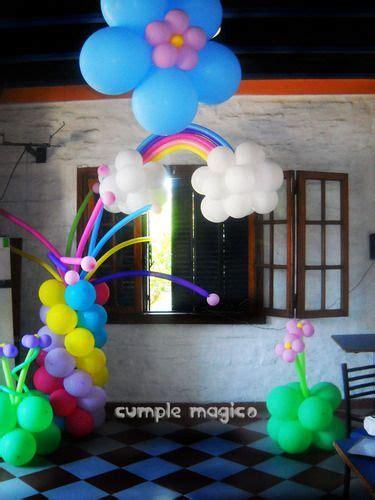 Decoraciones Con Globos En Huelva Bar De Golosinas Regala Ilusiones M 233 Xico Mexico