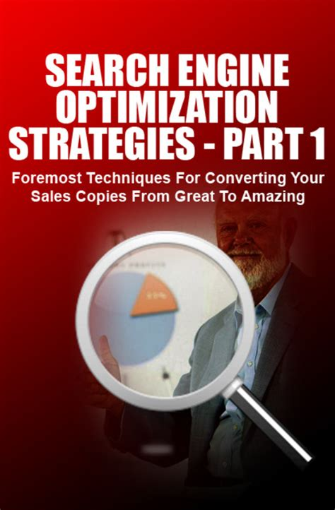 Search Engine Optimization Strategies by Search Engine Optimization Strategies Part 1