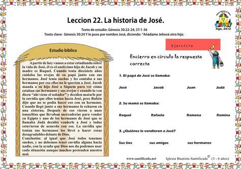 Imagenes Biblicas De Jose El Soñador | historia biblica de jose el sonador