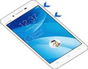 vivo v1 max mobile phone hard reset and remove pattern hard reset vivo v1 without any flash tool