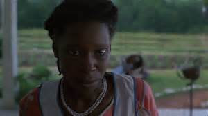 celie the color purple the color purple steven spielberg 1985 the