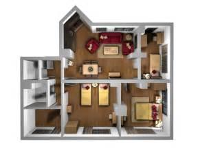 Interior design bulgaria furnishing services amp design in