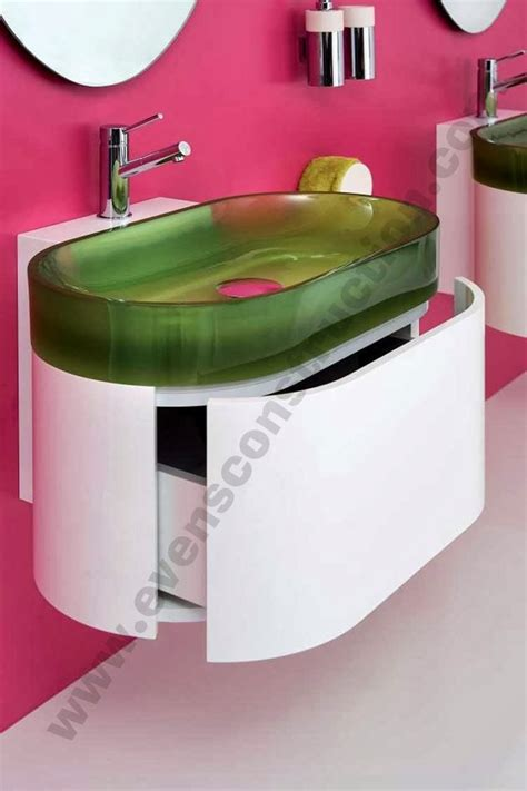 bathroom basin ideas evens construction pvt ltd wash basin gallery