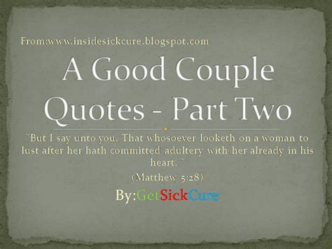 quotes husband quotes about your husband quotesgram