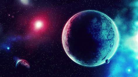 imagenes extrañas de los planetas kelt 9b el planeta infernal existe