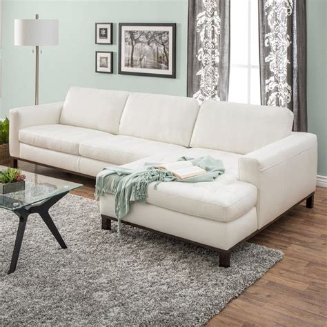paint off leather couch sofa inspiring off white leather sofa 2017 design white